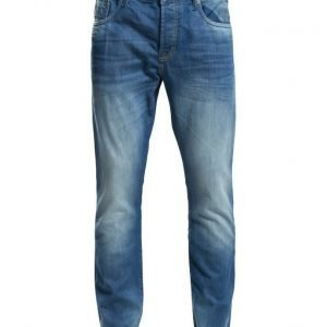 Scotch & Soda Nos Ralston Trump City regular farkut