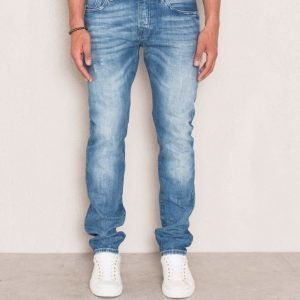 Scotch & Soda Ralston Absolute Light Slim