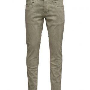 Scotch & Soda Ralston In Garment Dyed Colours slim farkut