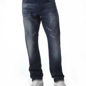 Scotch & Soda Ralston Slim Fit Farkut