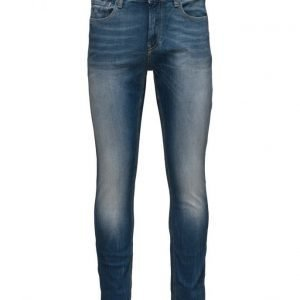 Scotch & Soda Skim Break Out skinny farkut
