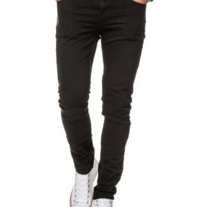 Scotch & Soda Skim The Nero