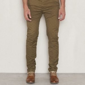Scotch & Soda Stuart Chino Combo A
