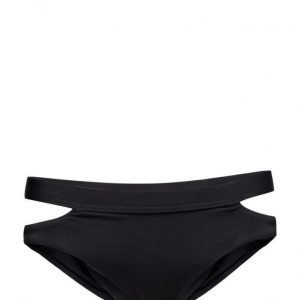 Seafolly Active Split Band Hipster bikinit
