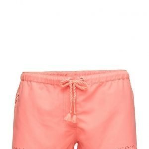 Seafolly Bella Boardshort