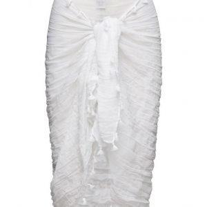 Seafolly Cotton Gauze Sarong
