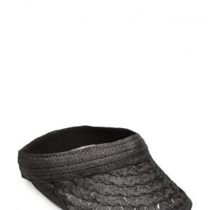 Seafolly Daisy Roll Up Visor