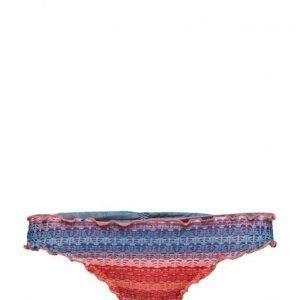Seafolly Havana Stripe Rio Pant bikinit