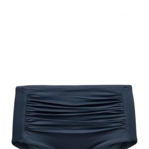 Seafolly Ruched Front Pant bikinit