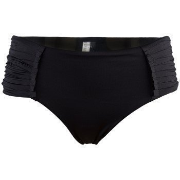 Seafolly Seafolly Pleated Retro