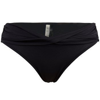 Seafolly Seafolly Twist Band Hipster