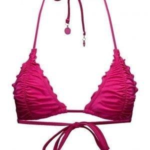 Seafolly Shimmer Slide-Tri W/Lettuc Edg bikinit