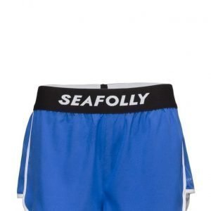 Seafolly Track Short