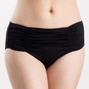 Seafolly bikini housut