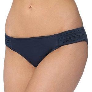 Seafolly bikinihousut