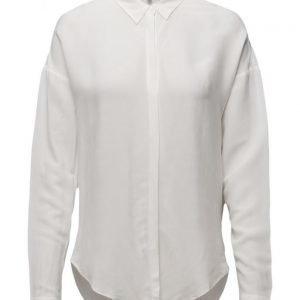 Second Female Bella Shirt pitkähihainen pusero