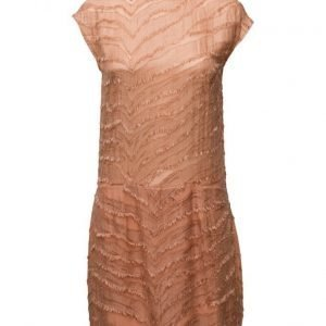 Second Female Blao Dress mekko