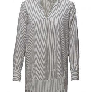 Second Female Boho Shirt pitkähihainen pusero