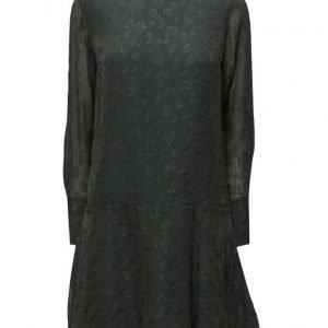 Second Female Cascha Dress lyhyt mekko