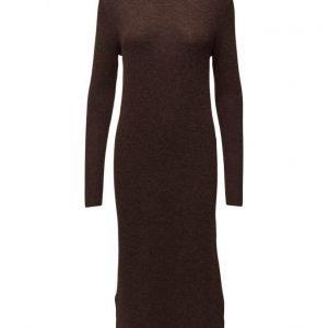 Second Female Daze Knit Dress mekko
