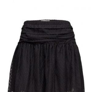 Second Female Dofi Skirt lyhyt hame
