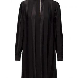 Second Female Drafty Dress lyhyt mekko