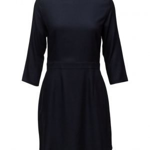 Second Female Euro Dress lyhyt mekko