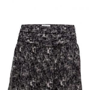 Second Female Fair Skirt lyhyt hame