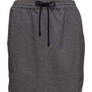 Second Female Fila Skirt lyhyt hame