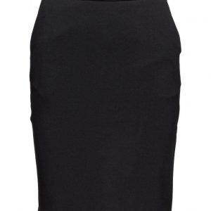 Second Female Gritta Skirt mekko