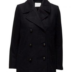 Second Female Kalema Jacket villakangastakki