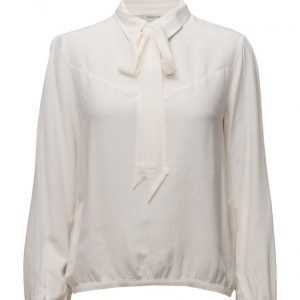 Second Female Karisma Blouse pitkähihainen pusero