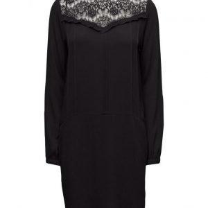 Second Female Maisie Dress mekko