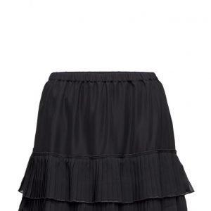 Second Female Maui Skirt lyhyt hame