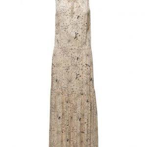 Second Female Meadow Maxi Dress maksimekko