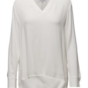 Second Female New Condesa Shirt pitkähihainen pusero