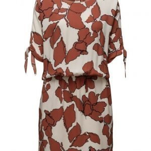 Second Female New Gallery Dress lyhyt mekko