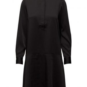 Second Female Obia Dress lyhyt mekko