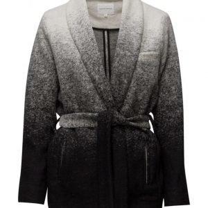 Second Female Sambola Jacket villakangastakki