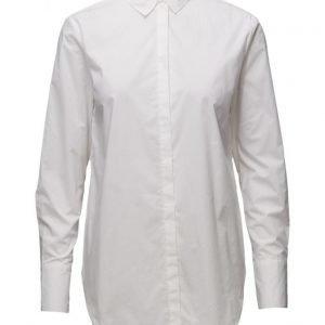 Second Female Sammi Shirt pitkähihainen paita