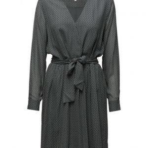 Second Female Story Dress lyhyt mekko