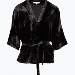 Second Female Valino Kimono