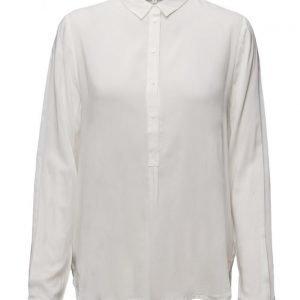 Second Female Zaru Shirt pitkähihainen pusero