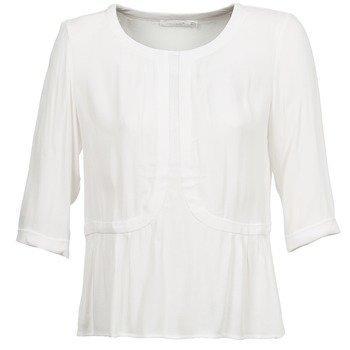 See U Soon CABRILA paita
