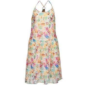 See U Soon CAROLINE lyhyt mekko