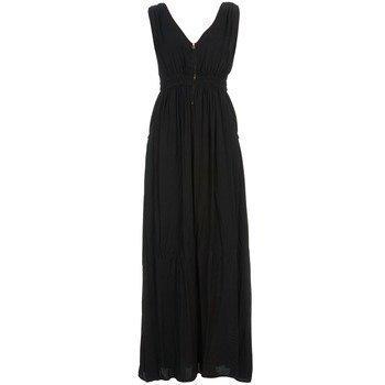 See U Soon CHRISTA pitkä mekko