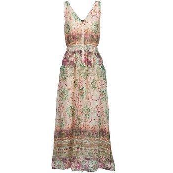 See U Soon CHRISTINA pitkä mekko