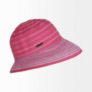 Seeberger Hattu