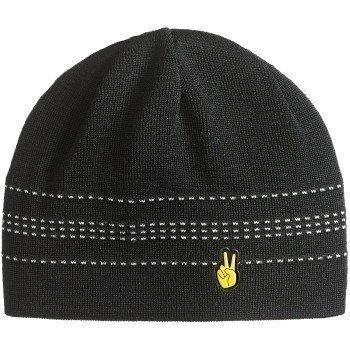 Seger A2 Hat