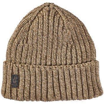 Seger D15 Hat